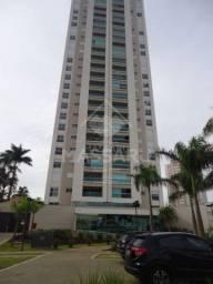 VENDA | Apartamento, com 3 quartos em ZONA 08, MARINGÁ
