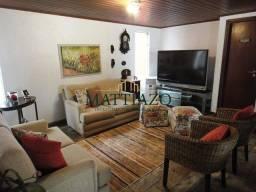 Título do anúncio: LIMEIRA - Casa de Condomínio - Parque São Bento