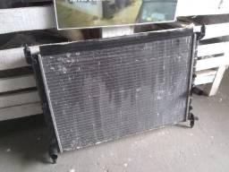 821 radiador kombi usado revisado