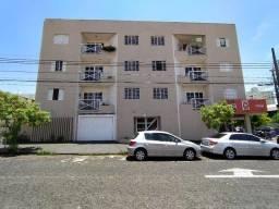 Apartamento para alugar com 3 dormitórios em Brasil, Uberlandia cod:L33458