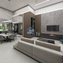 Título do anúncio: Casa em Condomínio para Venda em Indaiatuba, Jardim Maison Du Parc, 4 dormitórios, 4 suíte