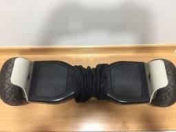 Hoverboard Atrio Off Road