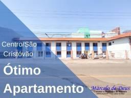 Título do anúncio: Cascavel - Apartamento Padrão - Centro