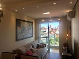 Título do anúncio: Apartamento para Venda em Bauru, Cidade Universitária PANORAMIC, 2 dormitórios, 1 banheiro