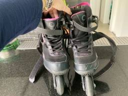 Patins Roller 36 Oxelo