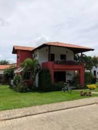 Vendo casa em condomínio fechado em Crato-CE
