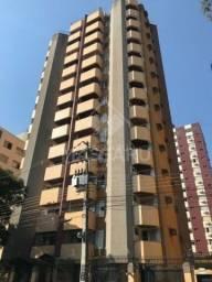 VENDA | Apartamento, com 4 quartos em ZONA 07, MARINGÁ
