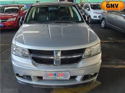 Título do anúncio: Dodge Journey 2010 2.7 sxt v6 gasolina 4p automático