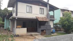 Casa no Salto do Norte Blumenau