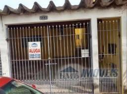 Título do anúncio: Casa para alugar com 2 dormitórios em Jardim etelvina, Sao paulo cod:A1600