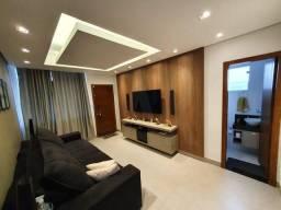 Título do anúncio: Casa Geminada à venda, 3 quartos, 1 suíte, 4 vagas, Trevo - Belo Horizonte/MG