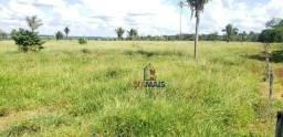Título do anúncio: Sítio a venda R$ 4.207.500 - Zona Rural - Theobroma/RO