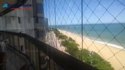Título do anúncio: Apartamento 4 quartos em Praia de Itaparica
