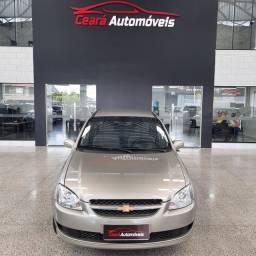 GM / Classic LS 1.0 2011 Impecável