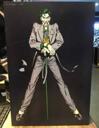 Porta Chaves DC Comics Coringa