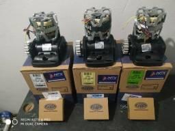 R$ 160 Kit Motor Para Portão ( Instalação/Manutenção)