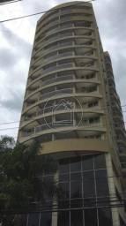 Título do anúncio: Apartamento à venda com 3 dormitórios em Santa rosa, Niterói cod:894132