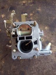 Carburador Pampa delrey Escort corcel gasolina