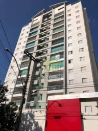Título do anúncio: Apartamento com 3 dormitórios à venda, 101 m² por R$ 650.000,00 - Vila Independência - Pir