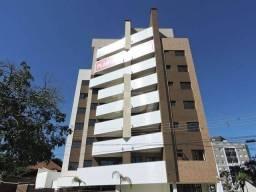 Título do anúncio: Cobertura com 3 dormitórios à venda, 112 m² por R$ 985.000,00 - Cristo Rei - Curitiba/PR