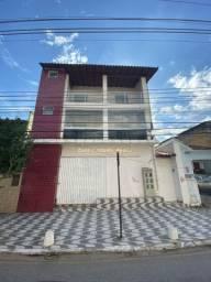Alugo apartamento 2 quartos - Centro de Mendes