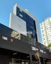 Título do anúncio: Belo Horizonte - Apartamento Padrão - Funcionarios