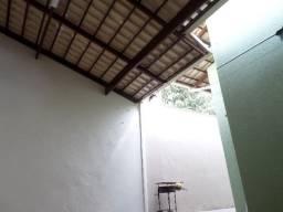 Título do anúncio: Térrea para venda tem 180 metros quadrados com 3 quartos em Laranjeiras - Betim - MG