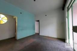 Título do anúncio: Casa à venda com 3 dormitórios em Prado, Belo horizonte cod:350857