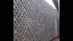 Promoção 3D pedras decorativas de Pirenópolis