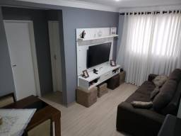 Apartamento Itaquera - Código 2234