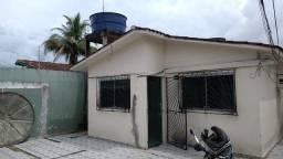 Casa no Cj Vila Rica Nc 16 Cidade Nova  3 Qts 2 Banheiro, Edicula 2 Vagas