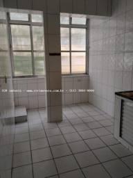 Apartamento para Locação em São Paulo, Mooca, 2 dormitórios, 1 banheiro, 1 vaga
