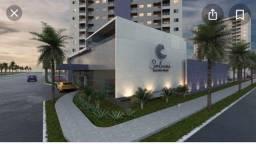 Resort Salinas Exclusive