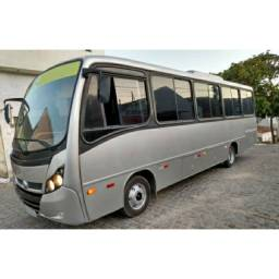 Micro-onibus -2008