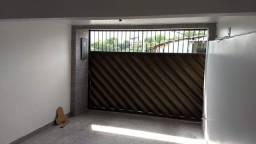 Linda casa no Osvaldo Frota - Venda Urgente - 2 Suítes