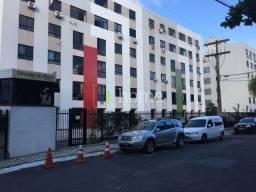 Título do anúncio: Apartamento 2 quartos revertido para tres quartos à Venda no Rio Vermelho