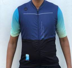 Camisa ciclismo Gobik.