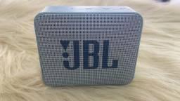 Caixa de Som Jbl Go 2 ORIGINAL Bluetooth !! FAZEMOS ENTREGAS ..