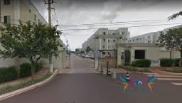 Apartamento Padrão para Aluguel em Pioneiros Campo Grande-MS