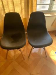 Cadeira p escritório