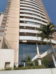 Título do anúncio: Apartamento para venda 3 quartos em Jardim Goiás - Goiânia - GO