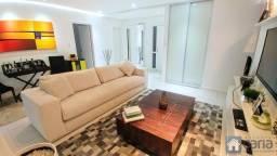 Apartamento 3 Quartos para Venda em Salvador, Patamares, 3 dormitórios, 3 suítes, 3 banhei