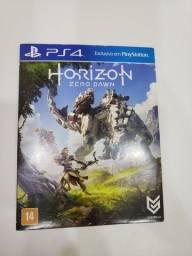 Título do anúncio: Horizon Zero Down
