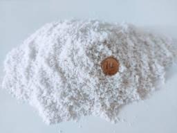 Título do anúncio: substrato aragonita para aquário Marinho e siclideos 6,00 o kg