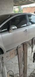 Vendo C4 Hatch