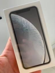 IPhone ?XR