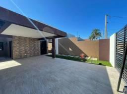 Título do anúncio: R-022 -Residência Alto no Balneário Praia Grande em Matinhosnde - Matinhos - PR
