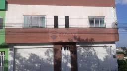 Casa à venda Duplex com 4 vagas de Garagem Av. Manoel Justino 75