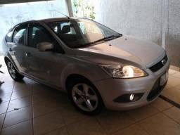 Carro muito Conservado e Lindo - Ford Focus GLX 1.6 16v Flex