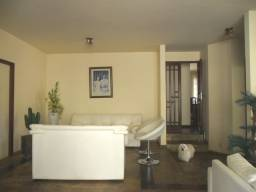 Título do anúncio: Casa para aluguel, 4 quartos, 1 suíte, 4 vagas, Bandeirantes (Pampulha) - Belo Horizonte/M